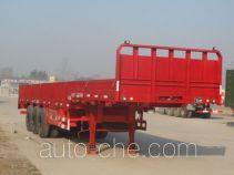 Luyue LHX9400 trailer