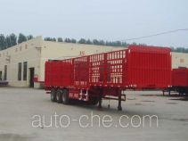 Luyue LHX9400CCQ animal transport trailer