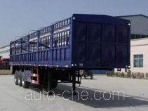 Luyue LHX9400CCY stake trailer