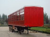 Luyue LHX9400CXY stake trailer