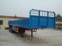 Luyue LHX9401 trailer