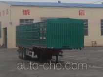 Luyue LHX9401CCY stake trailer