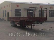 Luyue LHX9401D trailer