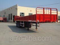 Luyue LHX9402 trailer