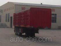 Luyue LHX9402CCY stake trailer