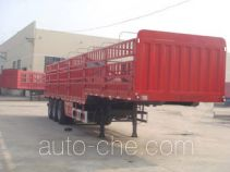 Luyue LHX9402CXY stake trailer