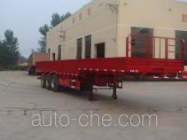 Luyue LHX9407E trailer