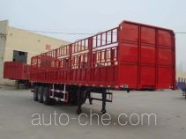 Luyue LHX9408CXY stake trailer