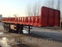 Luyue LHX9404 trailer