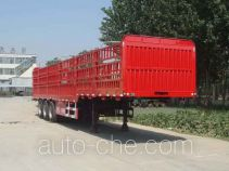 Luyue LHX9404CXY stake trailer