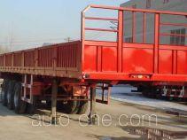 Luyue LHX9405 trailer