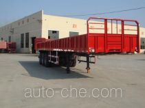 Luyue LHX9406 trailer
