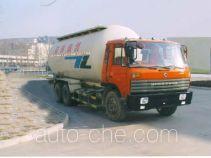 Huayuda LHY5203GFL bulk powder tank truck