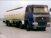 Huayuda LHY5240GFL bulk powder tank truck