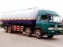 Huayuda LHY5309GFL bulk powder tank truck