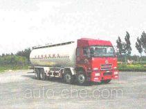 Huayuda LHY5312GFL bulk powder tank truck