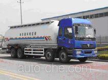 Huayuda LHY5313GFL bulk powder tank truck