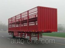 Huayuda LHY9120TCL vehicle transport trailer