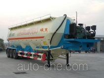 Huayuda LHY9340GFL bulk powder trailer