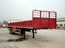 Huayuda LHY9351 trailer