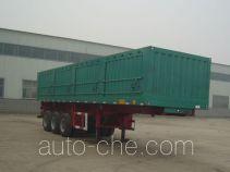 Huayuda LHY9380TZX dump trailer