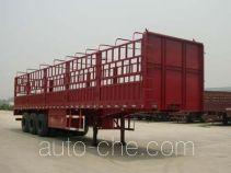 Huayuda LHY9381CLXY stake trailer