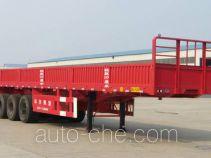 Huayuda LHY9400 trailer