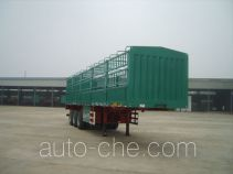 Huayuda LHY9400CCY stake trailer