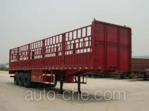 Huayuda LHY9400CLXY stake trailer