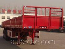 Huayuda LHY9401A trailer