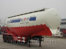 Huayuda LHY9401GXH ash transport trailer
