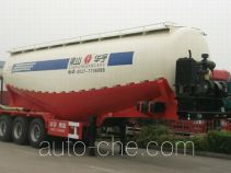 Huayuda LHY9401GXHA ash transport trailer
