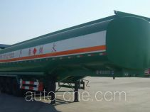 Huayuda LHY9401GYY oil tank trailer