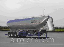 Huayuda LHY9403GFL bulk powder trailer