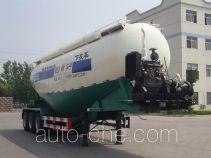 Huayuda LHY9403GXH ash transport trailer