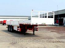 Huayuda LHY9404 trailer