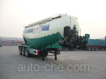 Huayuda LHY9404GFLA low-density bulk powder transport trailer
