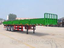 Huayuda LHY9405 trailer