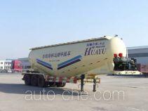 Huayuda LHY9405AGFL bulk powder trailer