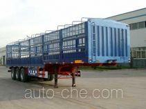 Huayuda LHY9406CLXY stake trailer