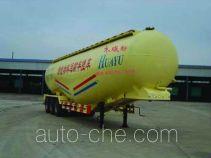 Huayuda LHY9406GFL bulk powder trailer