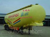 Huayuda LHY9406GFL bulk powder trailer