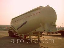 Huayuda LHY9407GFL bulk powder trailer
