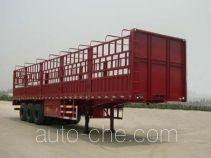 Huayuda LHY9409CCYA stake trailer