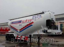 Huayuda LHY9409GFL bulk powder trailer