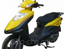 Luojia LJ100T-8 scooter