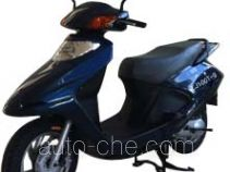 Luojia LJ100T-9 scooter
