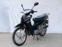 Luojia LJ110-10C underbone motorcycle
