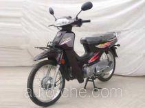 Luojia LJ110-9C underbone motorcycle