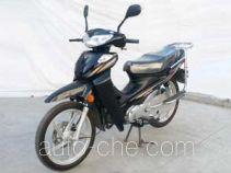 Luojia LJ125-10C underbone motorcycle